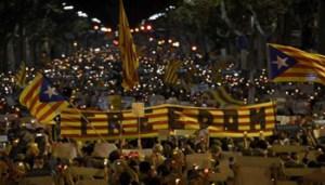Catalogna - c-2-fotogallery-3083330-5-image-226554 - www-italiaoggi-it - 350X200