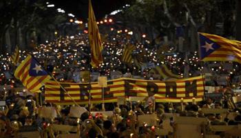Catalogna, accordo Governo e PSOE, si Vota a Gennaio