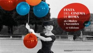 Festa del Cinema di Roma - 497ac1430d8d663628173db84c3647268cb765 - www-beniculturali-it - 350X200