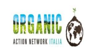 Organic Action Network Italia - Ministero Politiche Agricole - Sito Oganic Action Network Italia - Cattura - 350X200