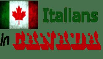Ottawa luoghi di incontri 16 anni datazione 20