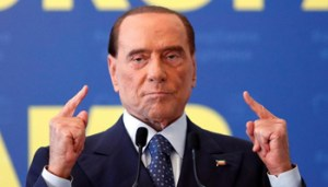 Silvio Berlusconi - www-lastampa-it - 350X200