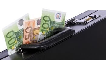 Malta, regina dei pagamenti in contanti