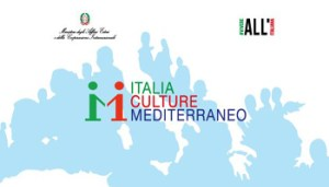 italia-culture-mediterraneo - www-esteri-it - 350X200