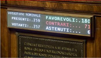 Biotestamento è legge: il Senato approva tra gli applausi. Welby, Englaro, Fabo: la politica cede dopo 11 anni