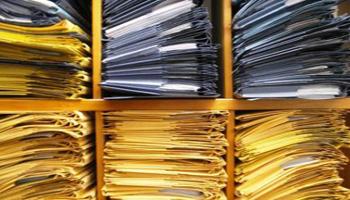 Eccesso di burocrazia costa alle PMI 33 miliardi l'anno