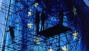 Europa - 3426018_1326_400037bb707fe6237de588315c1f0cc2 - www-economia-ilmessaggero-it - 350X200