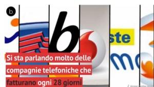 Gestori Wind - Tim - Vodafone - www-it-blastingnewws-com - 350X200