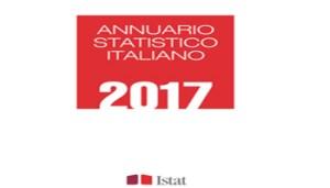 Istat - Annuario Statistico 2017 - Asi 2017 - www-istat-it - 350X200 - Cattura