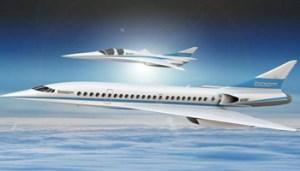 Japan Airlines - Boom - a-kARH-U4341033971842UmH-1224x916@Corriere-Web-Sezioni-593x443 - www-corriere-it - 350X200