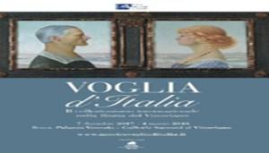 Voglia d'Italia - 17-18 - www-beniculturali-it - 350X200