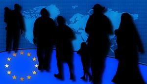 Europoa - Gente - da Associazione Carta di Roma - per Editoriale Meotti 2018-02-01 - 350X200