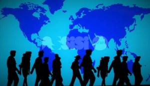 Giornata-mondiale-del-migrante-e-del-rifugiato-2018-770x470 - www-assinews-it - 350X200