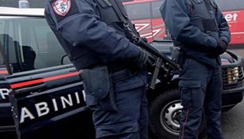 "Interpol: ""50 terroristi Isis sbarcati in Italia"""