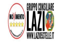 M5Stelle - Gruppo Consiliare Lazio - www-lazio5stelle-it - 350X200 - Cattura