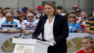 Ministero per la Solitudine - Minsitro Tracey Crouch - 310x0_1516201086593.medium_150829_164833_to290815pa_5089 - www-rainews-it - 350X200