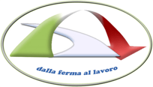 Minsitero Della Difesa - PG_15_LOGO - Minsitero della Difesa - www-difesa-it - 350X200