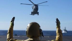 Missioni Militari all'Estero - 4766a0a1b6dfc86ea097c16b660b03f1-kjGH--835x437@IlSole24Ore-Web - www-ilsole24ore-com - 350X200