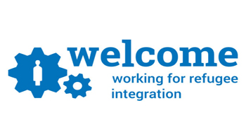 """Progetto """"Welcome"""" Working for refugee integration"""