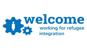 Welcome Working For Refugee Integration - www-unhcr-it - 350X200
