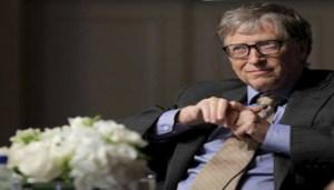 Bill Gates - 1224x916@Corriere-Web-Sezioni-593x443 - www-corriere-it - 350X200