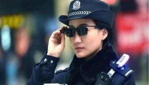 Cina - occhiali-kLNH--835x437@IlSole24Ore-Web - www-ilsole24ore-com - 350X200