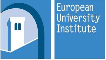 European University Institute di Fiesole offre stage retribuiti