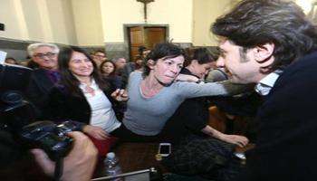 Processo Cappato, atti rinviati alla Corte Costituzionale