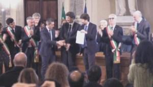 Parma - Capitale_Cultura_Italiana_2020_parma-kf0F-U11012423507311Ck-1024x576@LaStampa.it - www-lastampa-it - 350X200