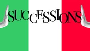 Successions_952 - www-centaurtheatre-com - 350X200