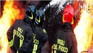 Vigili del Fuoco - www-vigilfuoco-it - 350X200 - Cattura