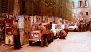 Aldo Moro - 350X200 - www-huffingtonpost-it