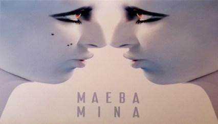 Copertina Mina - CD - 20180329_150120 - 350X200