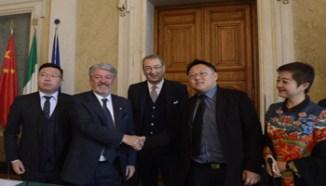Fondazione Italia Cina - 1024x768-Franco di Fonzo clusster arredo regione Sichuan - www-italychina-org - 350X200
