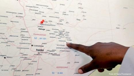 Juma - Refugees Map Services - agadez - www-jumamap-com - 350X200