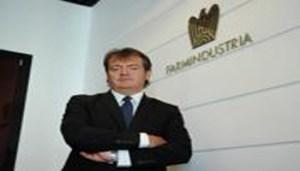 Massimo Scaccabarozzi - 6F3_1591576F1_27-kugC-U43450112667429MoH-180x140@Corriere-Web-Sezioni - www-corriere-it - 350X200