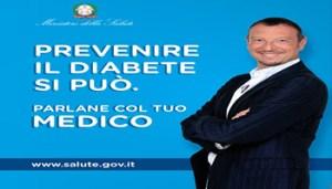 Ministero Salute - C_17_campagneComunicazione_122_paragrafi_paragrafo_0_immagine - www-salute-gov-it - 350X200