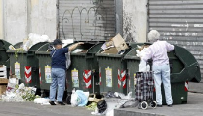 Povertà - www-lastampa-it - 350X200