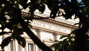 VIA NAZIONALE SEDE BANCA D'ITALIA BANCA ITALIA BANKITALIA