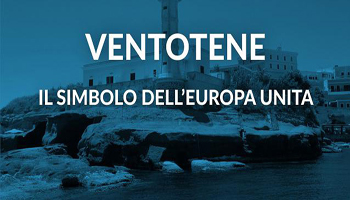COSTRUIRE UN'ARENA POLITICA EUROPEA <BR> di Paolo Acunzo