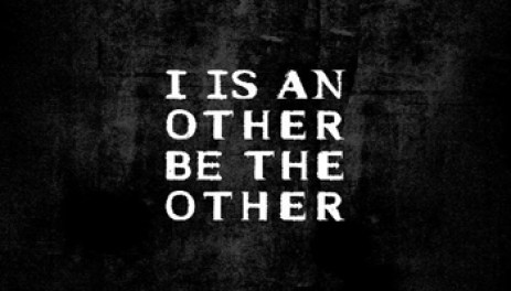 I Is An Other Be The Other - www-beniculturali-it - 350X200