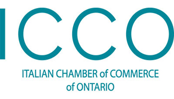ICCO Italian Chamber Of Commerce of Ontario: 2018 Business Excellence Awards