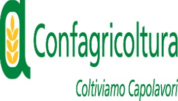 Logo Confagricoltura - 350X200