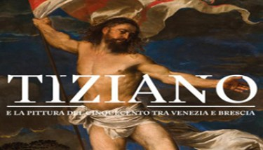 Tiziano - 41cf72148c7528eec4f30cbfc94962ce55761 - www-beniculturali-it - 350X200
