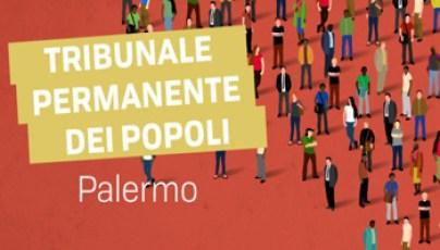 Ttribunale-Ppopoli_Ssocial - www-cospe-org - 350X200