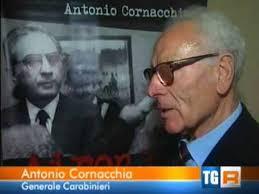 ANTONIO FEDERICO CORNACCHIA