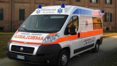 Ambulanza - - www-repubblica-it - 151805054-f5ddb5c1-bb5a-4e0b-93c9-6957d9abd0bb - 350X200