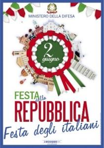 Festa-della-Repubblica_1 2018