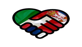 Progetti congiunti Italia – Serbia: pubblicato il bando per il triennio 2019-2021