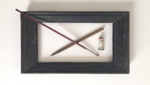 Mostra Giancarlo Fabbi - Il silenzio della pittura - Giorgio Morandi a Casa Morandi - 3040cac2bdf06ce8bddf3963485ee5bc89274b - www-beniculturali-it - 350X200